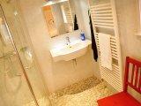 Ontwerp en nieuwbouw Badkamer